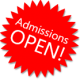 admissions_open-now